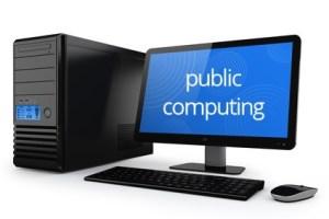 Public computing