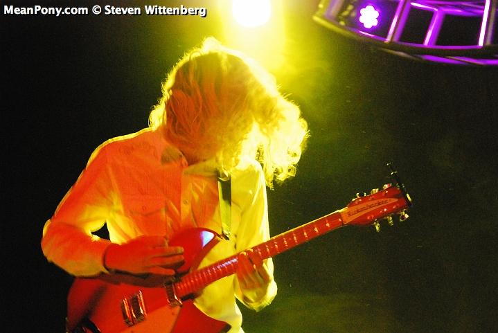 Holy Water Buffalo   TuneWidget   Tour Dates   Concert Pix