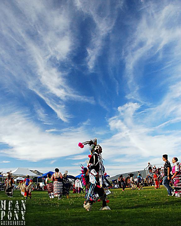 Heber Valley Pow Wow 2011 | event photos