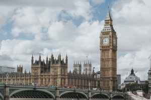 4 Questions for Planning One Perfect Day in London