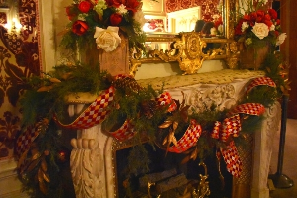 Why You Can't Miss Christmas at Biltmore