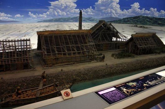 tobacco-and-salt-salt-diorama