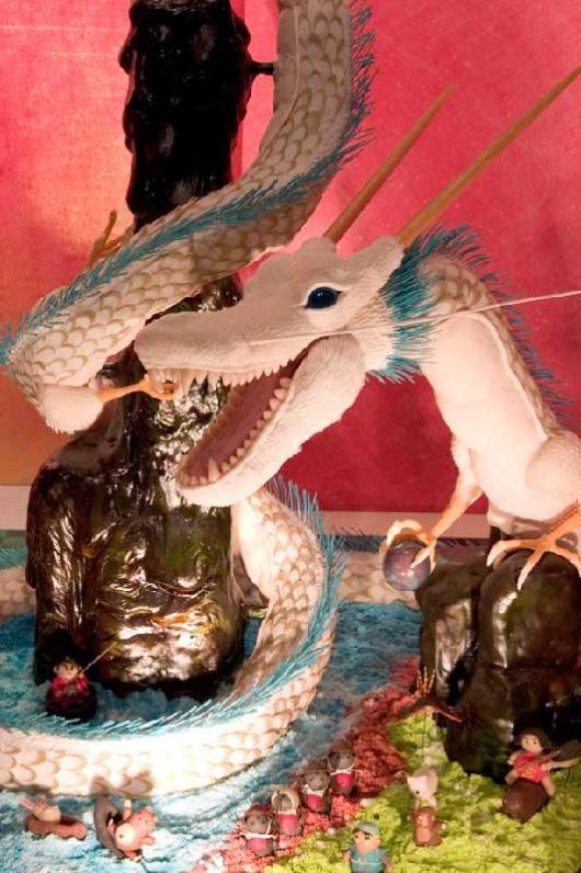 edible-dragon2