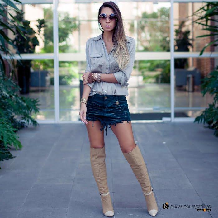 looks-com-botas-alpargatas-e-sapatilhas-para-se-inspirar1