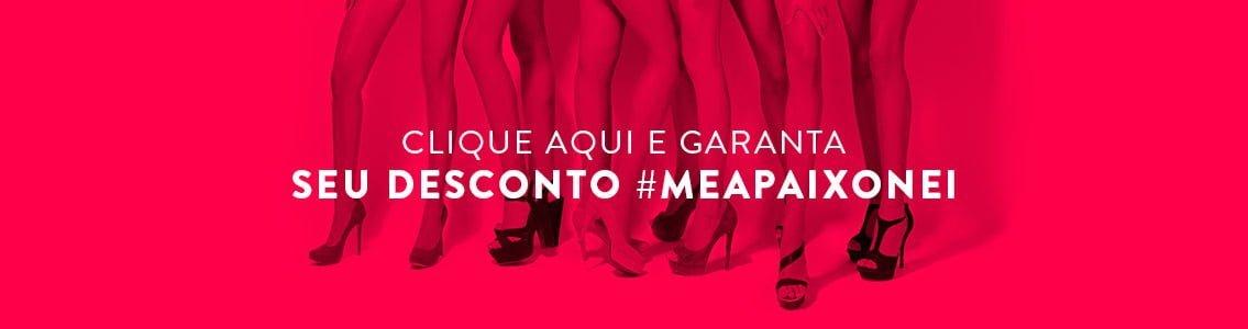 meapaixonei-blog
