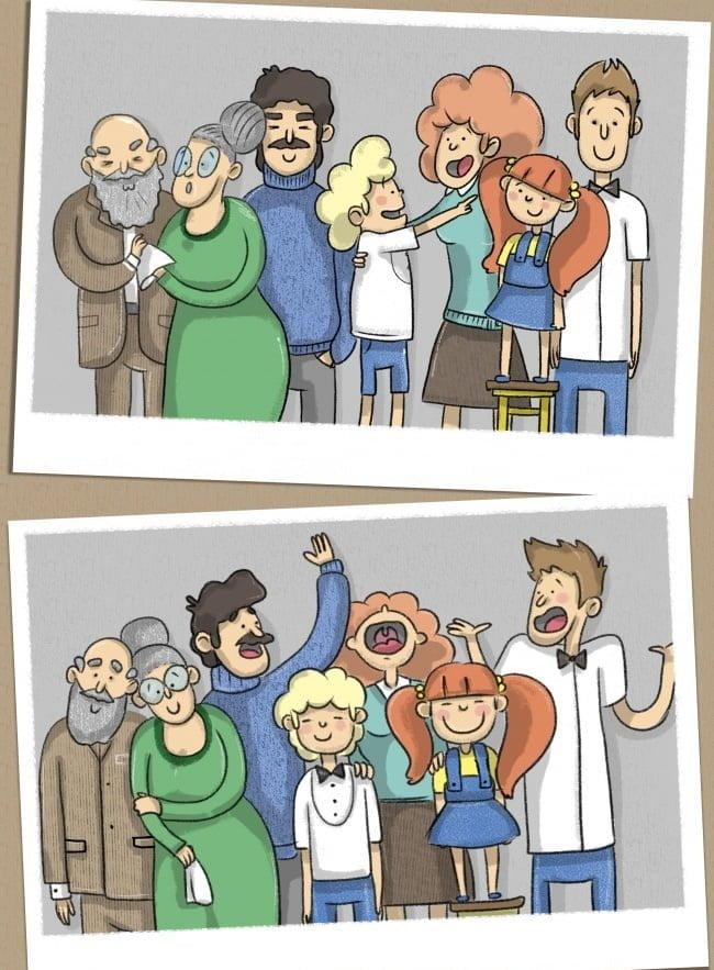 13-quadrinhos-que-mostram-a-alegria-de-ter-uma-grande-familia13