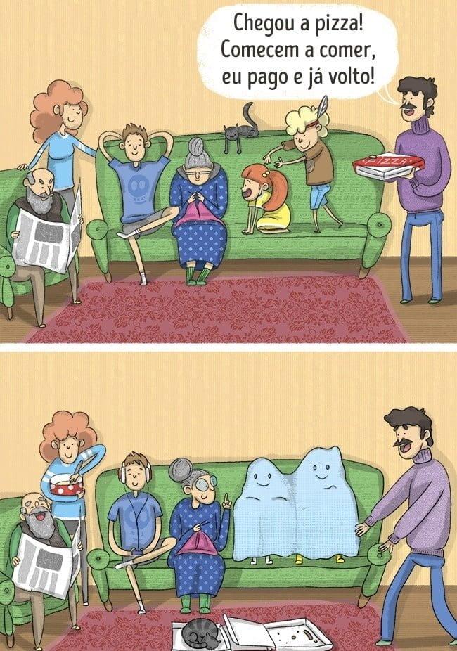 13-quadrinhos-que-mostram-a-alegria-de-ter-uma-grande-familia5