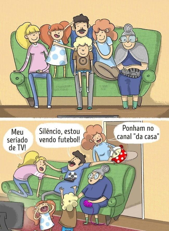 13-quadrinhos-que-mostram-a-alegria-de-ter-uma-grande-familia9