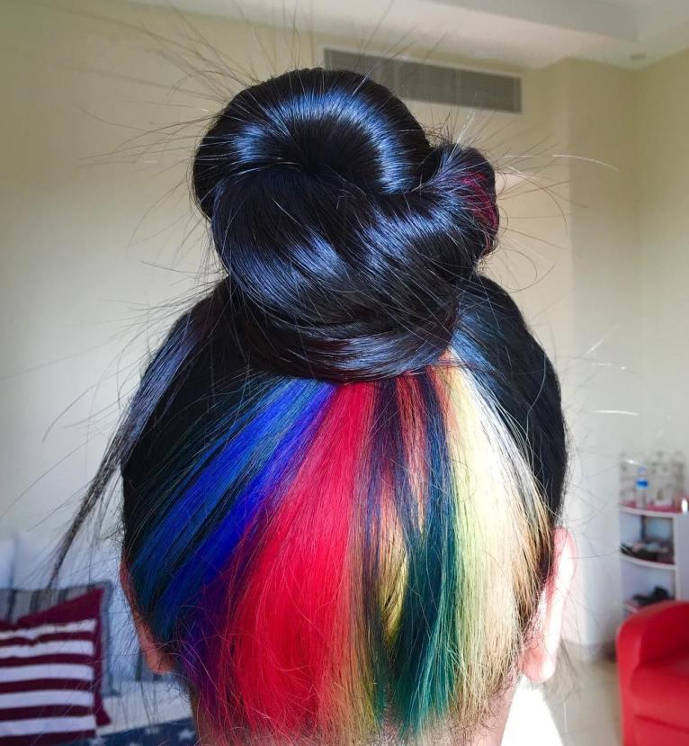 cabelo-colorido-na-nuca-nova-moda-arco-iris-do-instagram-e-variar-nas-cores4