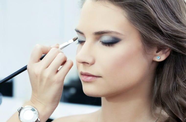 como-fazer-uma-boa-maquiagem