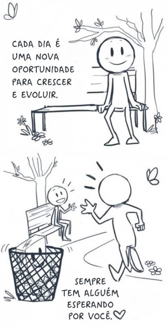 ilustracoes-pra-quem-acha-que-o-mundo-vai-acabar10