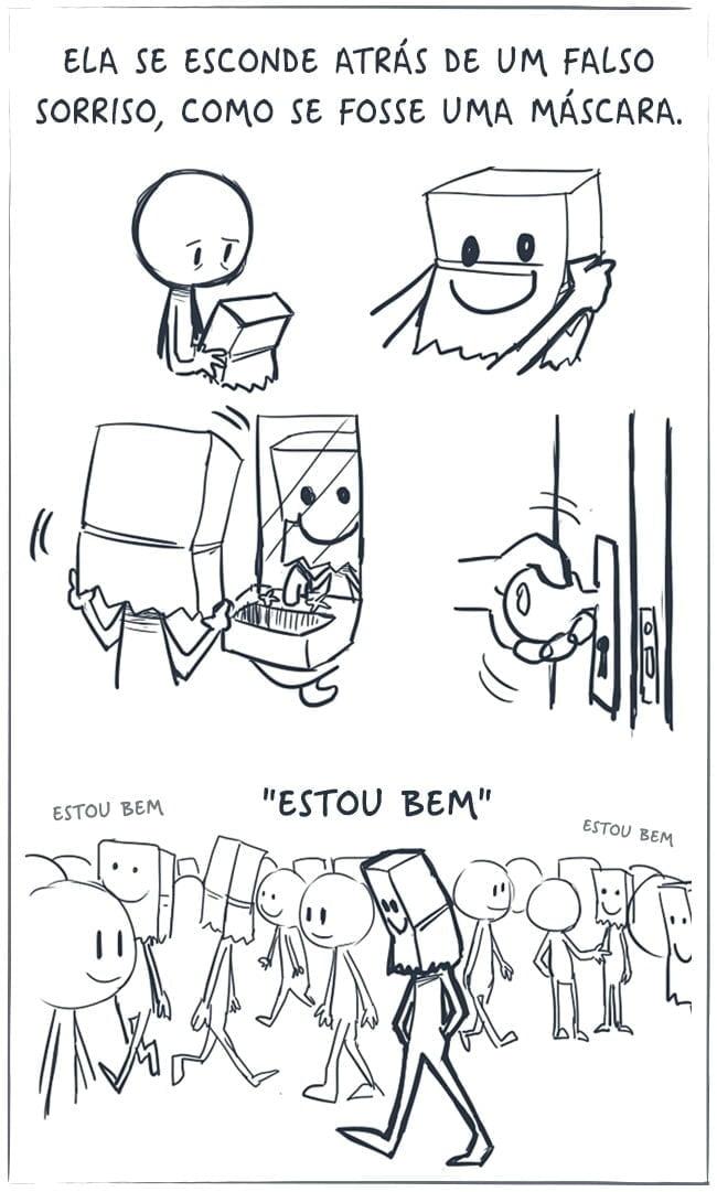 ilustracoes-pra-quem-acha-que-o-mundo-vai-acabar2