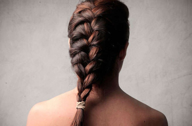 10-dicas-para-acordar-com-o-cabelo-perfeito1