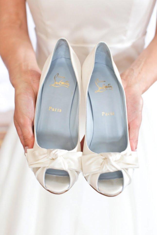 20-fotos-pre-casamento-que-voce-tem-que-tirar5