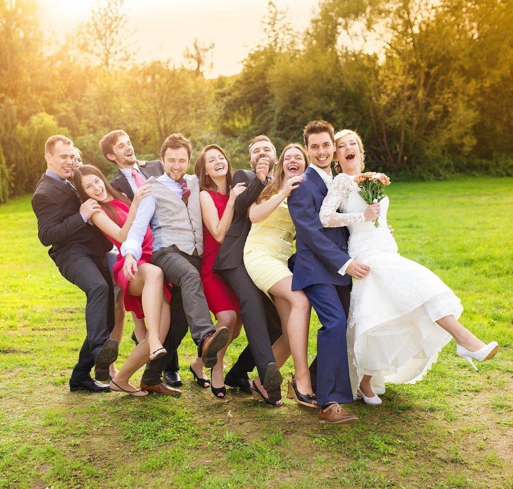 dicas-ideais-para-criar-sua-lista-de-convidados-de-casamento1