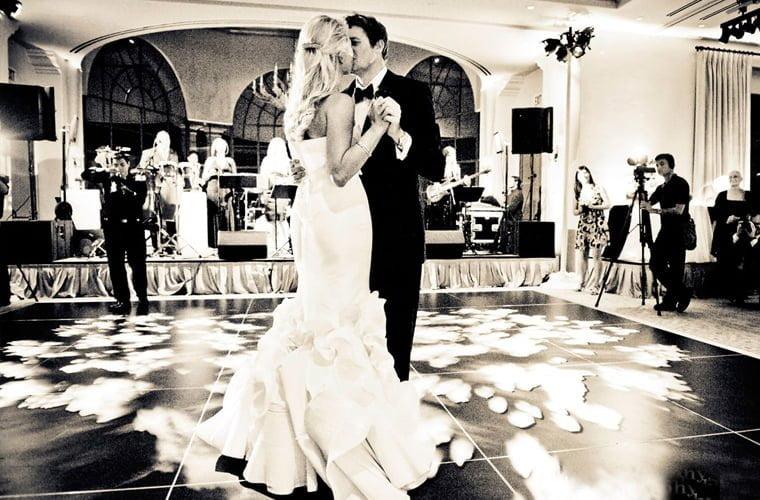 lista-com-mais-de-100-musicas-romanticas-para-casamento