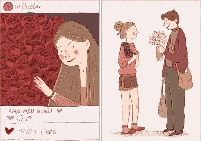 quais-sao-as-diferencas-entre-paixao-e-amor2