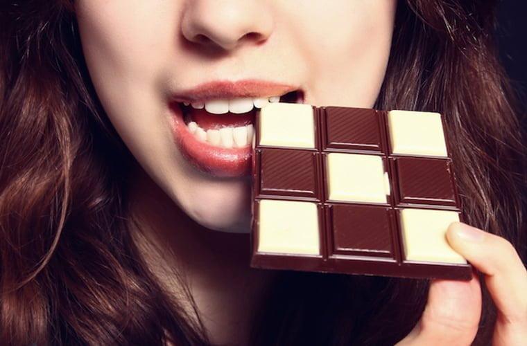 um-estudo-revelou-que-comer-chocolate-nao-engorda