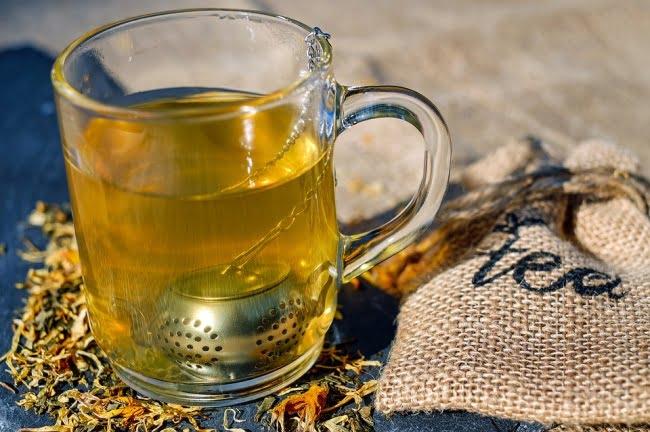8-bebidas-naturais-que-aceleram-o-metabolismo-e-tonificam-sua-silhueta5