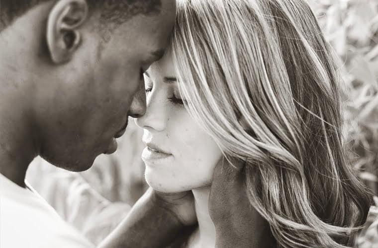 namorar-so-vale-a-pena-se-for-com-a-pessoa-certa