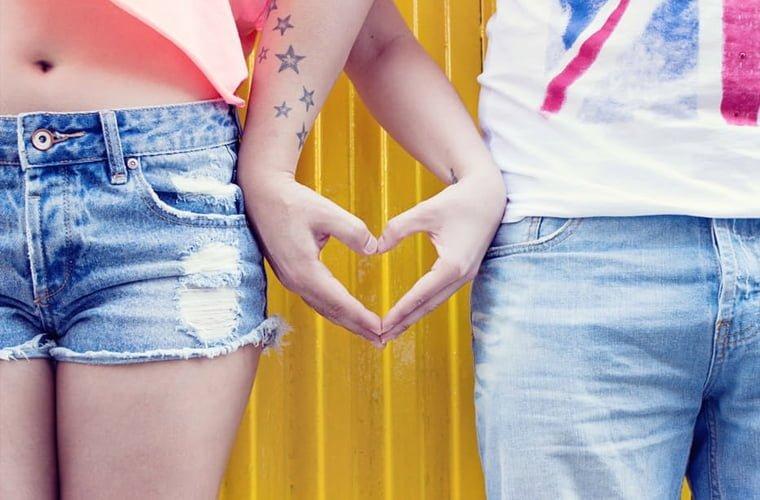namore-com-uma-pessoa-que-sinta-orgulho-de-ti