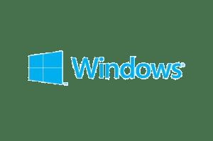 Windows reseller