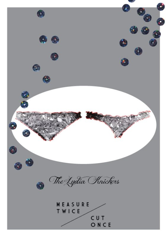 The-Lydia-Knickers