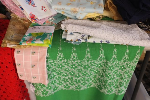 Fabric-a-Brac_Sydney_May_2014 - 22