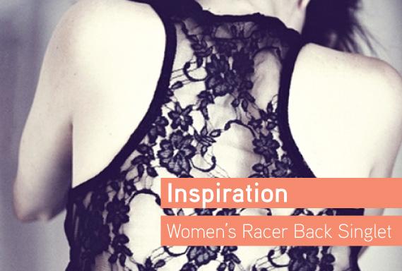 inspiration_header