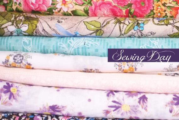 sewingday_header