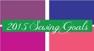 2015-sewing-goals