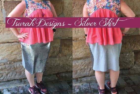 Silver-Skirt_header