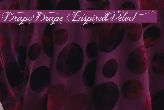 drapedrapeinspired_header