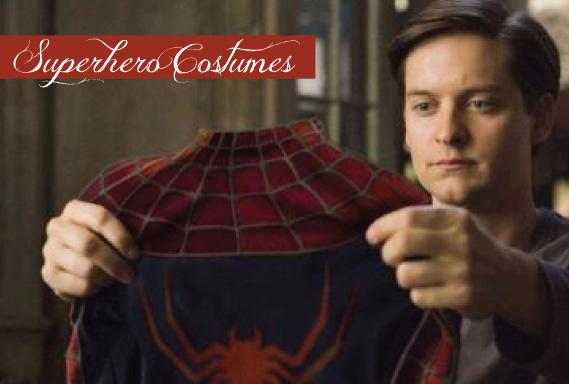 superheroes_header