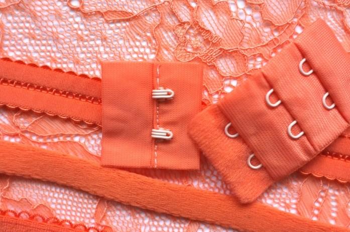 orange 3
