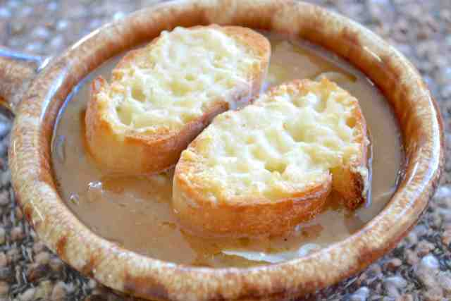 French Onion Soup_2