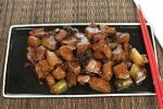 Chinese Braised Pork Belly-4