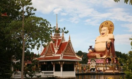 City Safari Tours Thailand