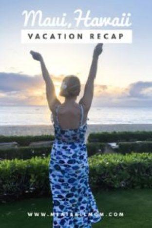 #maui #hawaii #anniversarytrip #parentstrip #parentsgetaway #traveloutfits #travelideas #tropicalvacation #vacationideas #vacationoutfits #vacationdestinations #travelhawaii #usvacations #hawaiivacation #vacationtips #mauivacation #vacationforcouples #beachvacation #beachoutfits