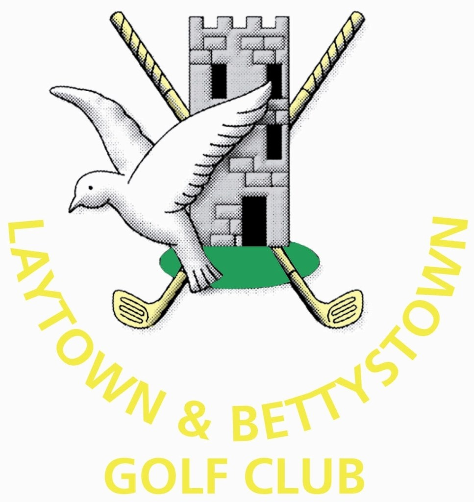 Laytown Bettystown Golf Club