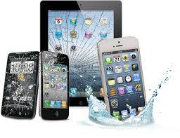 Tablets and phones