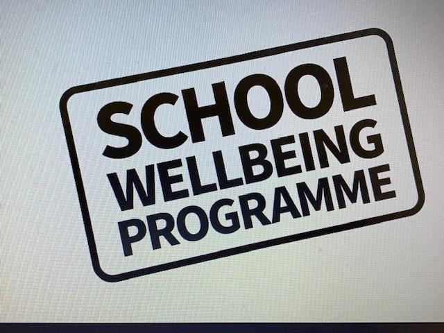 School Wellbeing Programme