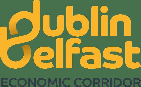 Dublin Belfast Economic Corridor