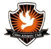 Cilles AC logo