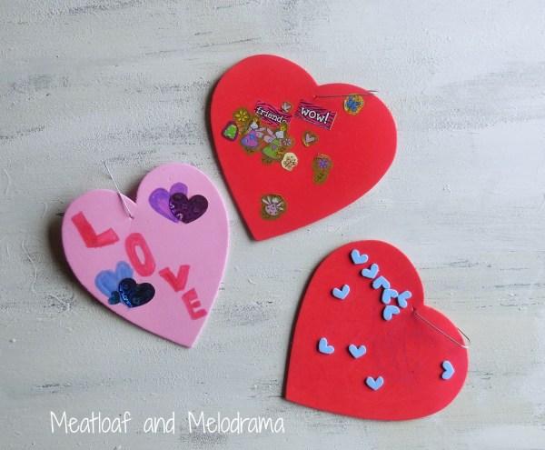 easy valentines day craft for kids makobi scribe - HD1600×1321