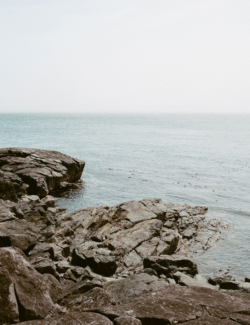 coast-tall