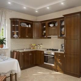 Кухня Юлия Лайт