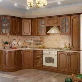 Кухня Алиса Лайт