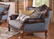 "Bianka-4 Кресло – <a href=""/catalog/myagkaya-mebel/id4146"">мягкая мебель Bianka-4 Blue</a>"
