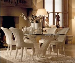 кабинет, гостиная Ambiente Giorno фабрика Savio Firmino